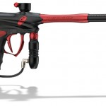 Balletjes pistool kopen Afbeeldingen 7